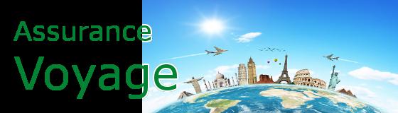 http://proassurances.com/wp-content/uploads/2013/04/Voyage1.png
