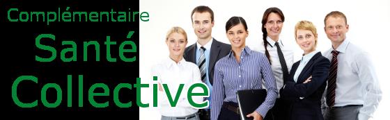 Complémentaire Santé Collective